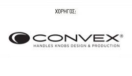 Convex Website